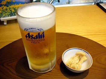 20080713kawakara_beer