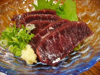 20080808kujira