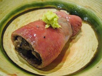 20080810ranpu_wasabi