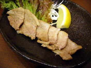 20080811sioyaki