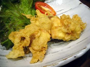 20080811toufumakitenpura