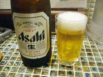 20080812takeuti_beer