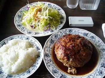 20080813tumoro_hanbagu_zenkei
