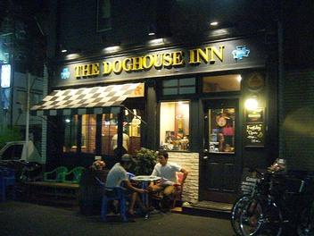 20080815doghouse