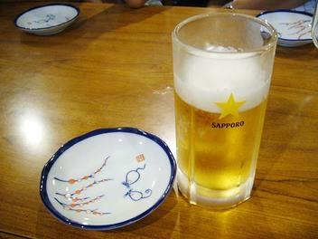 20080815manmasa_beer