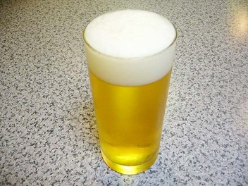 20080821arakaruto_beer