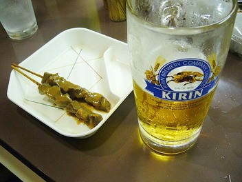 20080821kantyan_beer