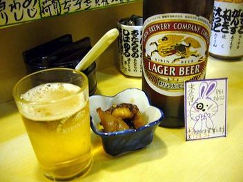 20080824suehiro_beer