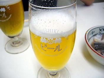 20080829hara_beer