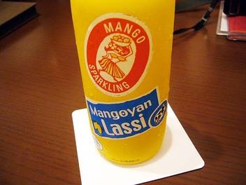 20080829nap_mangoyan