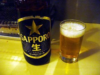 20080908tahei_beer