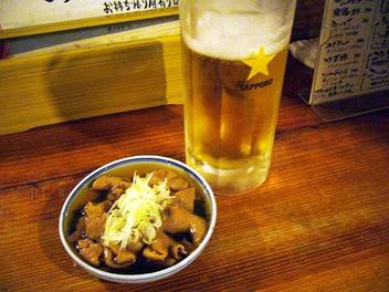 20080908yakiton_beer_motu