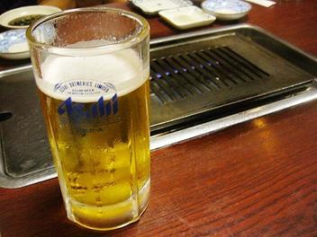 20080911dousintei_beer