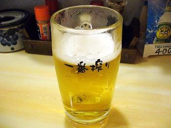 20080912kawasaki_beer