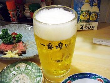 20080912kawasaki_beer2
