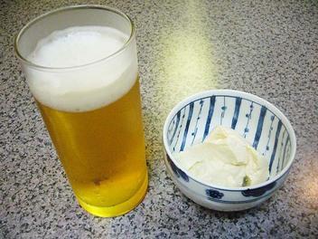 20080918arakaruto_beer