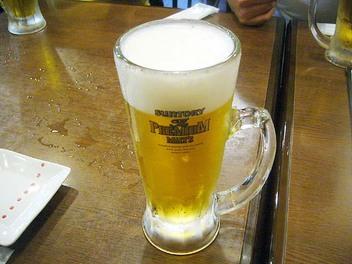 20080921revo_beer1