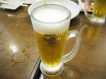20080921revo_beer2