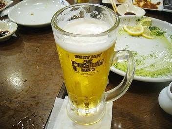 20080921revo_beer3