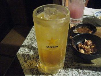 20080921tayutayu_hiyasiame