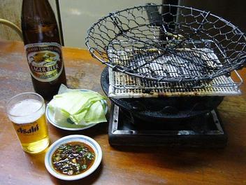 20080926kadomise_beer