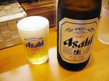 20080929eguti_beer