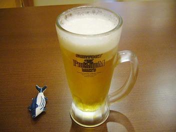 20081003yururi_beer