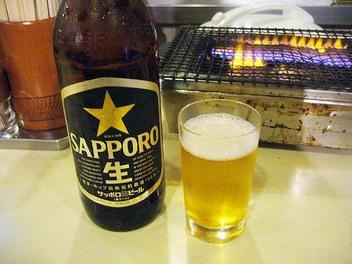 20081006tahei_beer