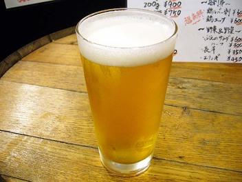 20081009bueno_beer
