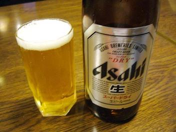 20081013sanshu_beer