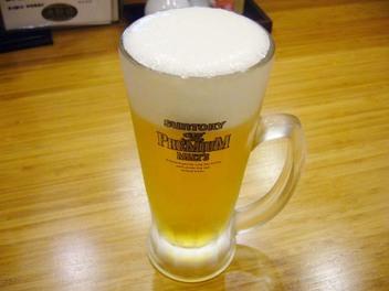 20081016yururi_beer
