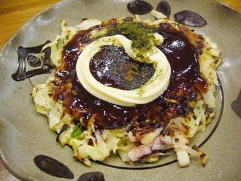 20081016yururi_okonomiyaki