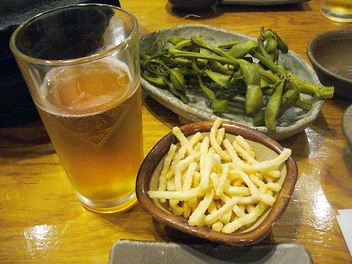 20081017san_beer