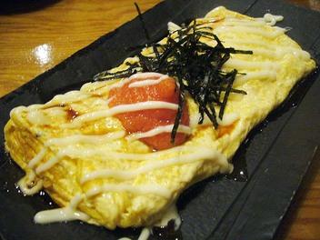 20081017san_dasimaki