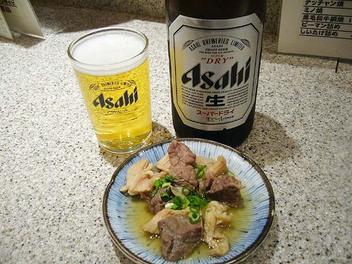 20081018fuji1_beer_motunikomi