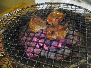 20081021syou_yakiyaki
