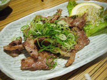 20081022sujihei_agosuji