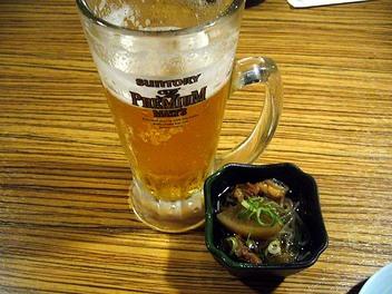 20081022sujihei_beer