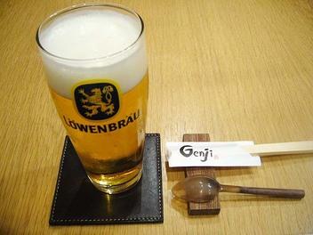 20081023genji_beer