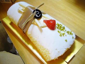 20081026bbq_cake1