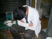 20081026bbq_siyougo1