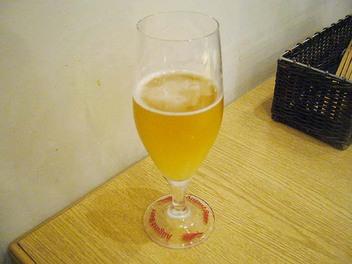 20081031butatama_beer