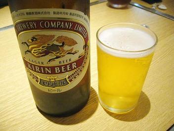 20081031butatama_beer2
