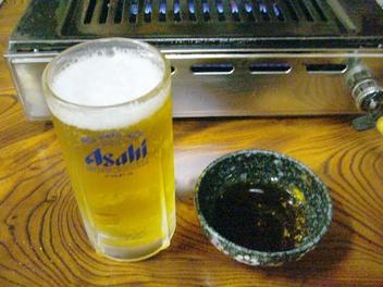 20081101senri_beer