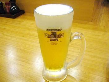 20081104yururi_beer