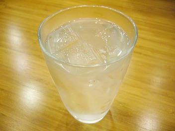 20081104yururi_maewari