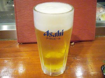 20081106itozakura_beer