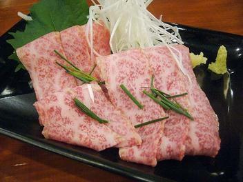 20081106itozakura_sasimi