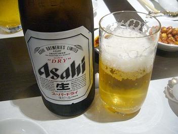 20081107rantei_beer