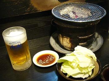 20081107yawaraka_beer